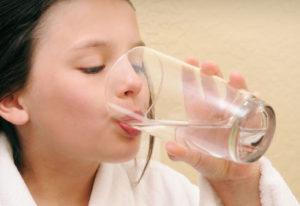 boire-fievre-enfant